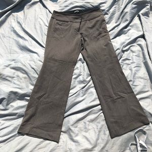 Express pants for women